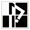 Pixel--Studio's avatar