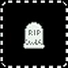Pixel-0-Squid's avatar