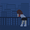 Pixel-777's avatar