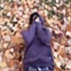 pixel-ARCADE's avatar