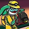 Pixel-ArtUnicorn's avatar