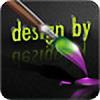 pixel-bg's avatar
