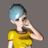 Pixel-Blueberry-Frog's avatar