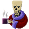 Pixel-Bones's avatar