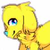 Pixel-Candy's avatar