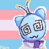 Pixel-chan-doodles's avatar