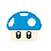 Pixel-Chi's avatar