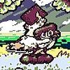 Pixel-Exchange's avatar