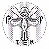 Pixel-fairy-Ich's avatar