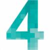 pixel-free's avatar