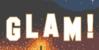 Pixel-Glam