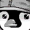 PiXEL-iMP's avatar