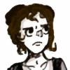 pixel-Inked's avatar