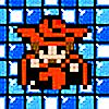 Pixel-Inquisitor's avatar