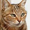 pixel-junglist's avatar
