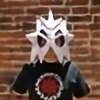 Pixel-Kakashi's avatar
