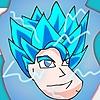 Pixel-Leader's avatar
