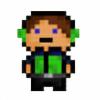 Pixel-League's avatar