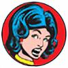 Pixel-M's avatar