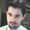 Pixel-Mason's avatar