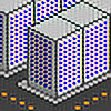 pixel-metropolis's avatar