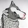 Pixel-Mutt's avatar