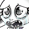 Pixel-Nerdess's avatar