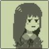 pixel-ninja's avatar