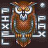 pixel-pax's avatar