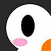 Pixel-Penguin-dA's avatar
