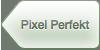 pixel-perfekt's avatar
