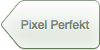 pixel-perfekt