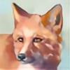 pixel-propaganda's avatar