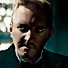 Pixel-Pushers's avatar
