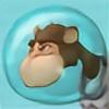 pixel-putty's avatar