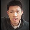 Pixel-Sage's avatar