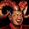 Pixel-Slinger's avatar