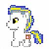 Pixel-Spark's avatar