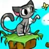 pixel-stick's avatar