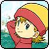 Pixel-Tee's avatar