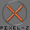 pixel-z's avatar