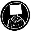 pixel010's avatar
