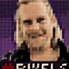 Pixel1000's avatar