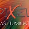 pixel2ja's avatar