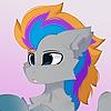 pixel3000nerd's avatar
