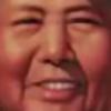 Pixel45's avatar