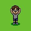pixel56jon's avatar