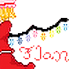 pixel9191's avatar