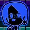 Pixel9Bit's avatar