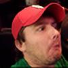 PixelacDraws12's avatar